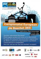 CE Baschet 3x3.jpg