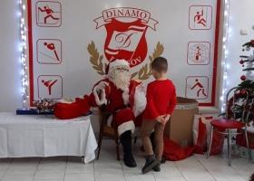 CS Dinamo Brasov.jpg