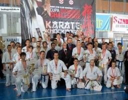 Castigatorii Bucharest Challenge Cup 2013.jpg