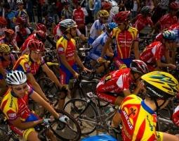 Ciclism Iasi InSport Brasov Romania.jpg