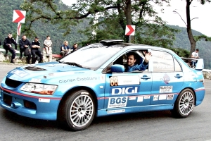 Ciprian Ciobotaru rally dream team.jpg