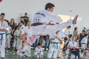 Claudiu Dascalu campion kata kumite.jpg