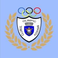 Clubul Olimpic Brasov.jpg