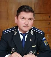 Comisar-sef-Cristian-Dobre.jpg