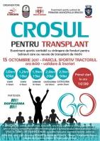 Crosul pentru Transplant.jpg