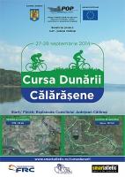 Cursa Dunarii Calarasene 2014.jpg