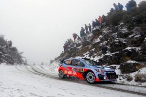 Dani-Sordo-Hyundai-i20-WRC-8.jpg