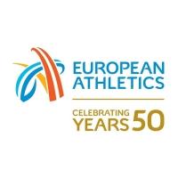 European Athletics logo atletism Europa.jpg