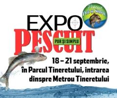 Expo Aventuri la pescuit si vanatoare 300 x 250.jpg