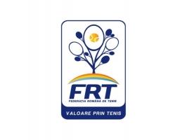Federatia Romana Tenis Logo.jpg