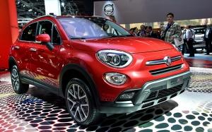 Fiat-500X_3061787b.jpg