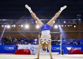 Gimnastica Ploiesti.jpg