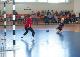 Handbal Clubul Sportiv Transilvania Brasov.jpg