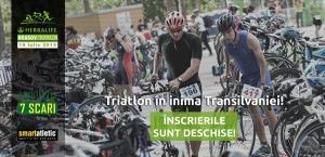 Herbalife Brasov Triathlon 2015.jpg