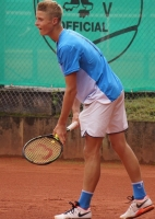 InSPORT Bucuresti Tenis de Camp eveniment de Silviu PRESCORNITOIU.jpg