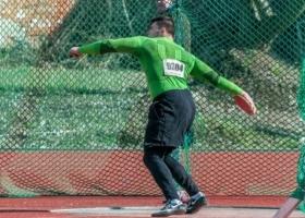 InSport Atletism Arad.jpg
