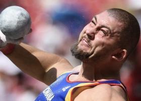 InSport Atletism Arad Andrei Gag.jpg