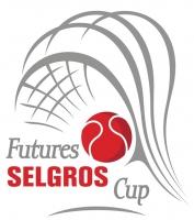 InSport Brasov Tenis Futures Selgros Cup.jpg