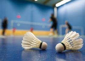 InSport Bucuresti Badminton.jpg