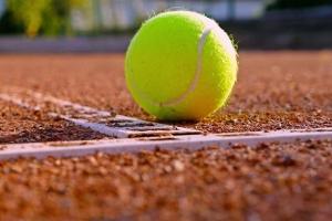 InSport Bucuresti Tenis de Camp Silviu Prescornitoiu.jpg