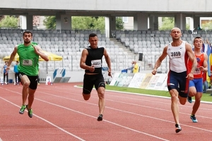 InSport Cluj Atletism Silviu Prescornitoiu Editor Foto.jpg
