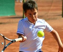 InSport Cluj Tenis Silviu Prescornitoiu editor imagine.jpg