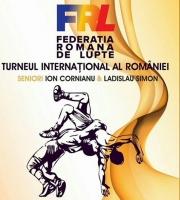InSport Lupte Bucuresti Ion Cornianu Ladislau Simon.jpg
