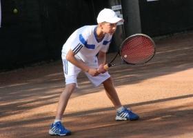 InSport Petrosani Tenis de Camp eveniment adaugat de Silviu PRESCORNITOIU.jpg