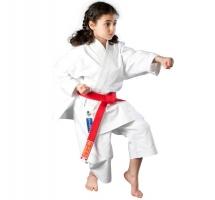InSport Reghin Karate stire de Silviu PRESCORNITOIU.jpg