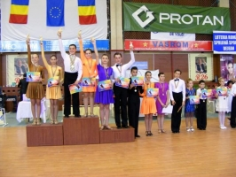 InSport Sibiu Prescornitoiu Silviu Brasov.jpg