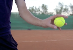 InSport Tenis Constanta.jpg