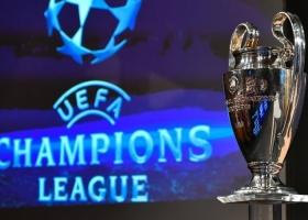 InSport Trofeu Liga Campionilor Fotbal InSport.jpg