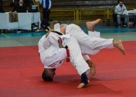 Judo Cluj Romania Silviu PRESCORNITOIU.jpg