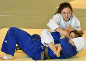 Judo Drobeta Turnu Severin.jpg