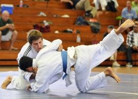 Judo Juniori Focsani Vrancea InSport.jpg