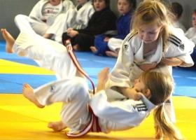 Judo Sibiu Miado Club.jpg