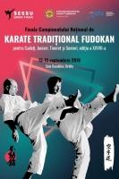 Karate Braila.jpg