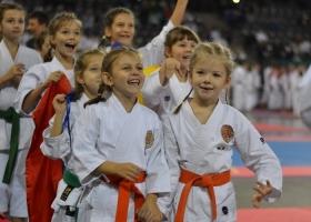 Karate Eforie Constanta.jpg