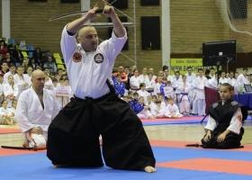 Karate WUKF Arad Arte Martiale.jpg