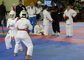 Karate WUKF Cluj.jpg