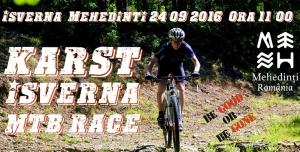 Karst Isverna MTB Race.jpg