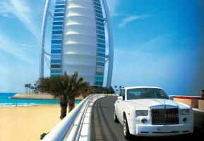 LBJ_Dubai.jpg