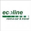 Ecoline Travel