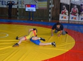 Lupte InSport Eveniment Sportiv.jpg