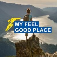 My Feel Good Place (1).jpg