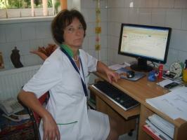 Ramona Ionesc medic Infectioase resize.jpg