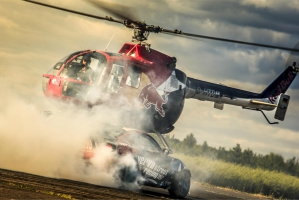 Red Bull Heli Drifting 2015.jpg