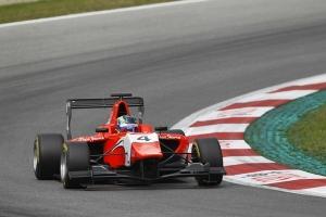 Robert Visoiu seria GP3.jpg