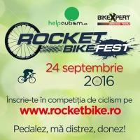 Rocket Bike Fest.jpg