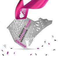 Silviu Prescornitoiu AJA BRASOV Maratonul Brasovului.jpg
